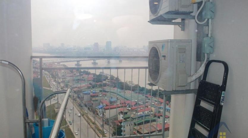 furnished-red-river-view-mipec-riverside-apartment-to-lease-30