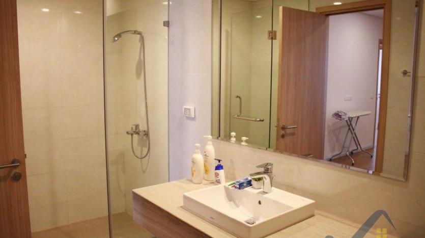furnished-red-river-view-mipec-riverside-apartment-to-lease-31