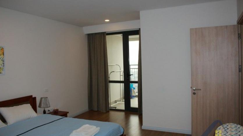 furnished-red-river-view-mipec-riverside-apartment-to-lease-32