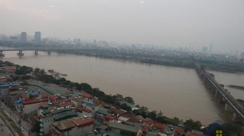 furnished-red-river-view-mipec-riverside-apartment-to-lease-33