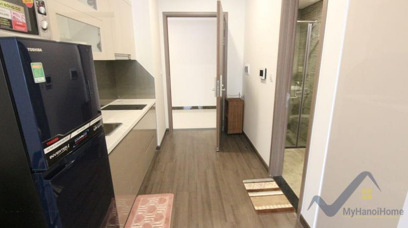 furnished-studio-apartment-in-vinhomes-symphony-with-great-view-37