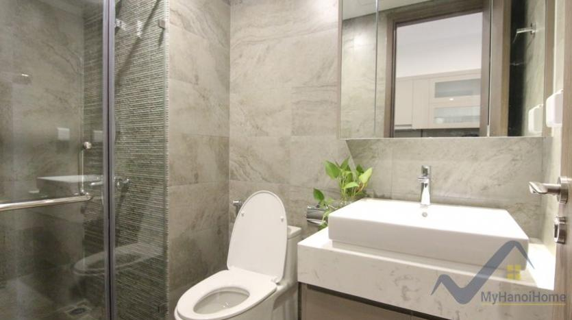 furnished-studio-apartment-in-vinhomes-symphony-with-great-view-38