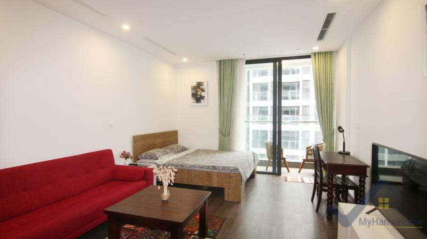 furnished-studio-apartment-in-vinhomes-symphony-with-great-view-40