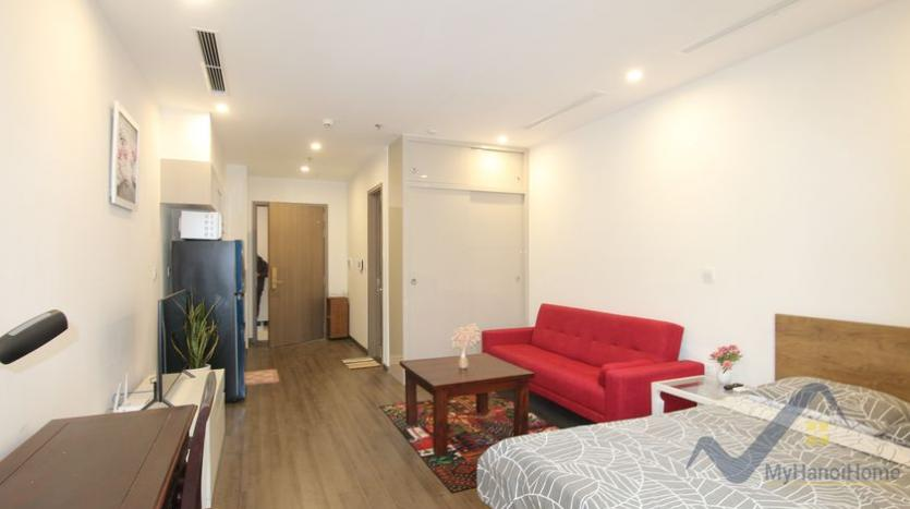 furnished-studio-apartment-in-vinhomes-symphony-with-great-view-41