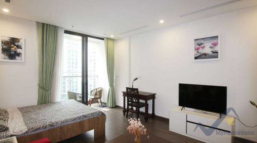 furnished-studio-apartment-in-vinhomes-symphony-with-great-view-43