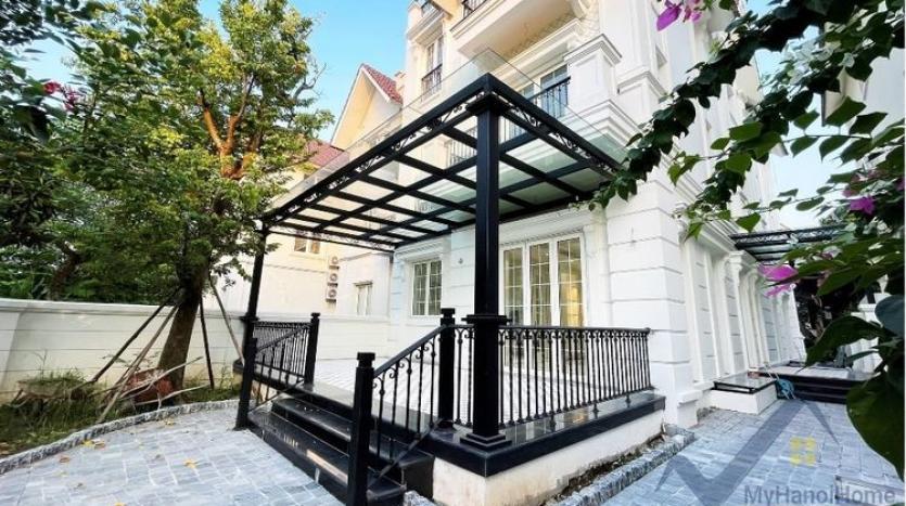 garden-detached-villa-in-vinhomes-riverside-hanoi-close-to-almaz-27