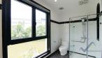 huge-garden-detached-villa-rent-in-vinhomes-riverside-hanoi-1
