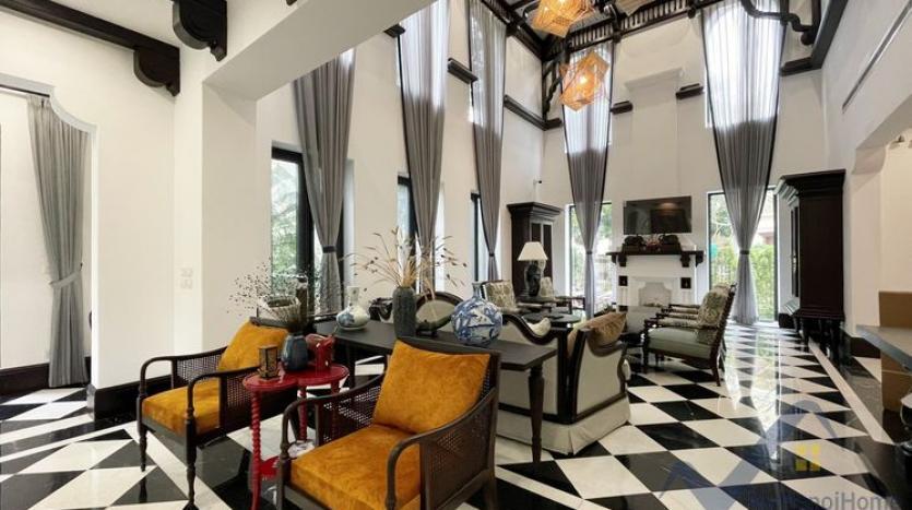 huge-garden-detached-villa-rent-in-vinhomes-riverside-hanoi-20