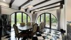 huge-garden-detached-villa-rent-in-vinhomes-riverside-hanoi-23