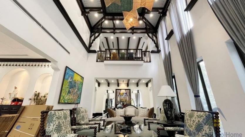 huge-garden-detached-villa-rent-in-vinhomes-riverside-hanoi-27