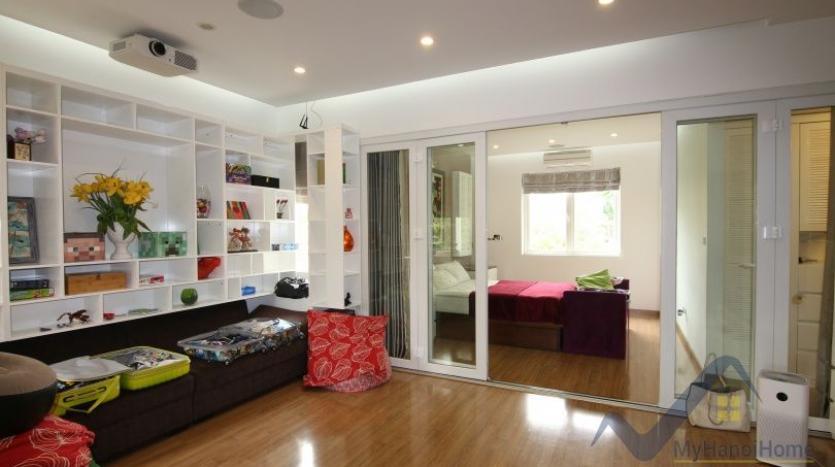 indoor-swimming-pool-vinhomes-riversie-villa-for-rent-with-4-beds-10