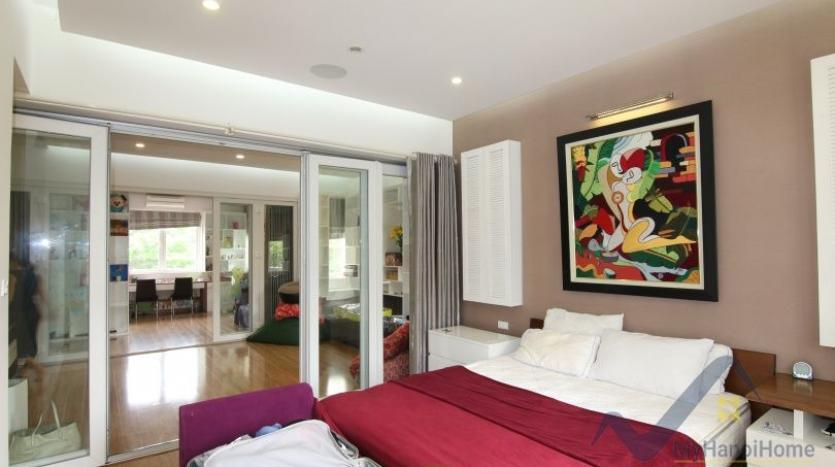 indoor-swimming-pool-vinhomes-riversie-villa-for-rent-with-4-beds-11