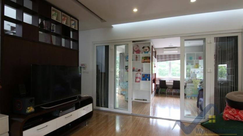 indoor-swimming-pool-vinhomes-riversie-villa-for-rent-with-4-beds-13