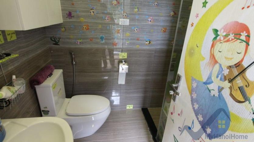 indoor-swimming-pool-vinhomes-riversie-villa-for-rent-with-4-beds-15