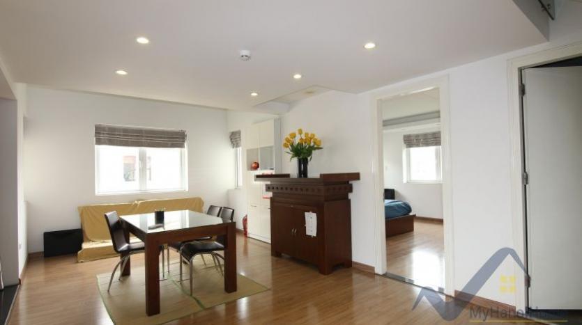 indoor-swimming-pool-vinhomes-riversie-villa-for-rent-with-4-beds-16