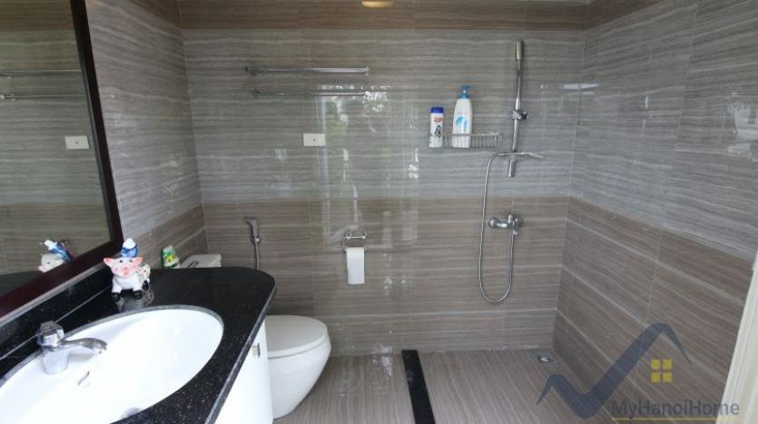 indoor-swimming-pool-vinhomes-riversie-villa-for-rent-with-4-beds-18