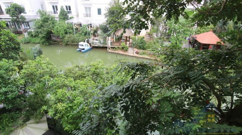 indoor-swimming-pool-vinhomes-riversie-villa-for-rent-with-4-beds-19