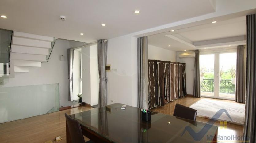 indoor-swimming-pool-vinhomes-riversie-villa-for-rent-with-4-beds-20