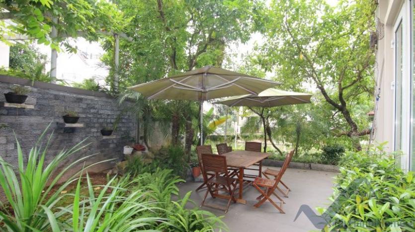 indoor-swimming-pool-vinhomes-riversie-villa-for-rent-with-4-beds-3