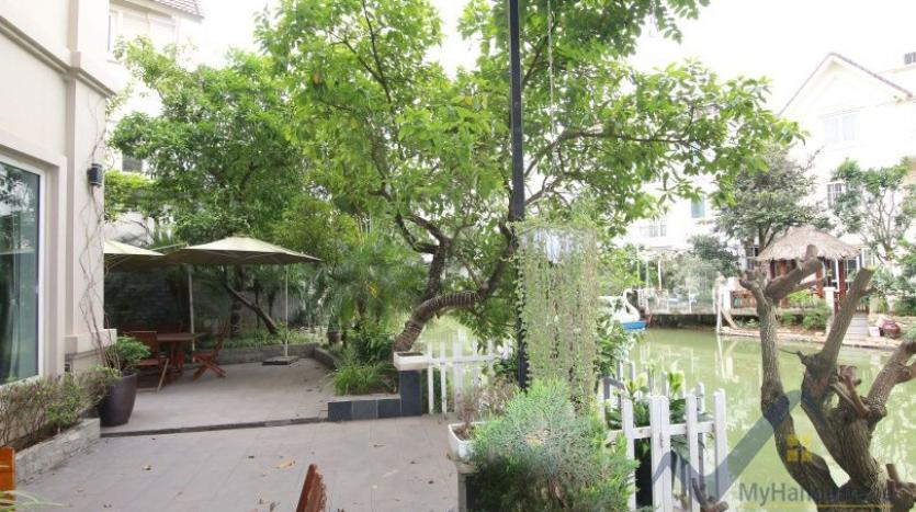 indoor-swimming-pool-vinhomes-riversie-villa-for-rent-with-4-beds-4
