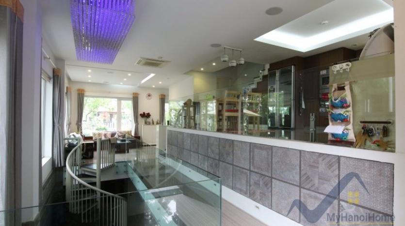 indoor-swimming-pool-vinhomes-riversie-villa-for-rent-with-4-beds-5