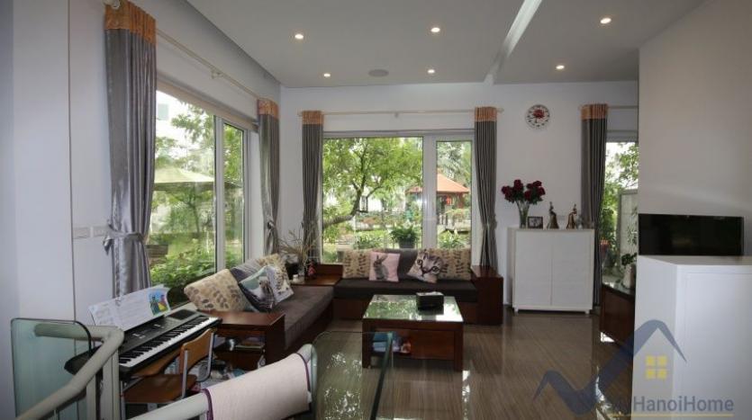indoor-swimming-pool-vinhomes-riversie-villa-for-rent-with-4-beds-7