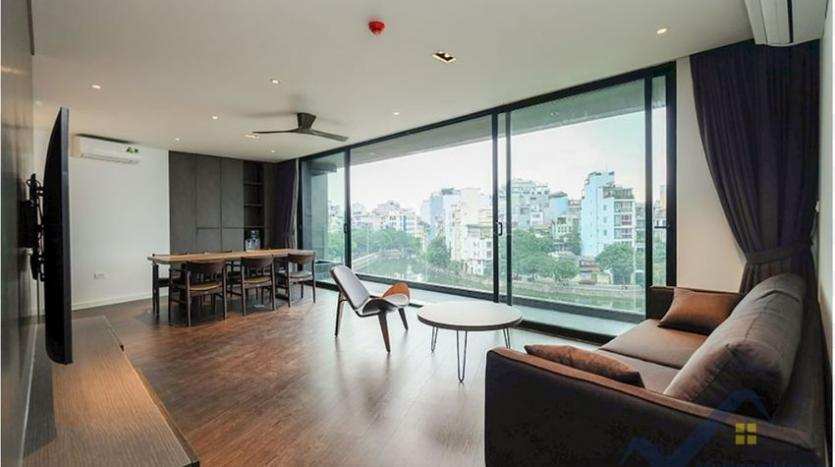 lake-view-apartment-for-rent-truc-bach-hanoi-2-bedrooms-1