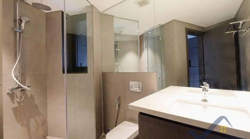 lake-view-apartment-for-rent-truc-bach-hanoi-2-bedrooms-10