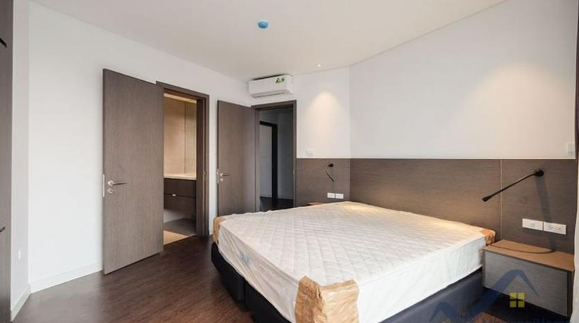 lake-view-apartment-for-rent-truc-bach-hanoi-2-bedrooms-12