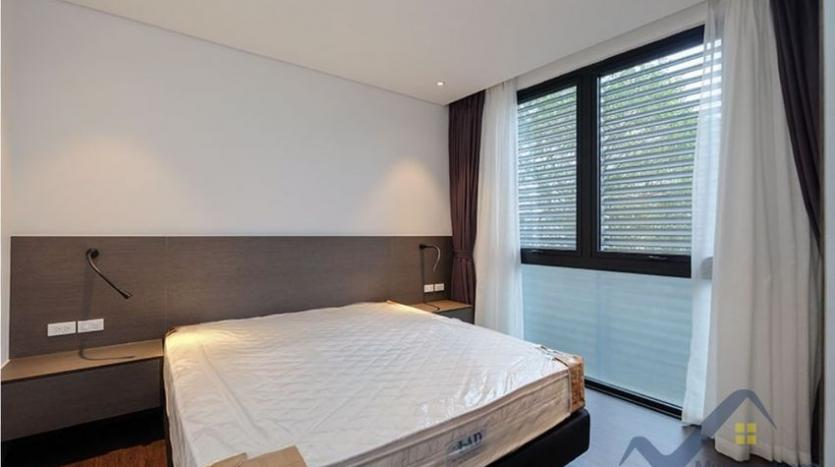 lake-view-apartment-for-rent-truc-bach-hanoi-2-bedrooms-14