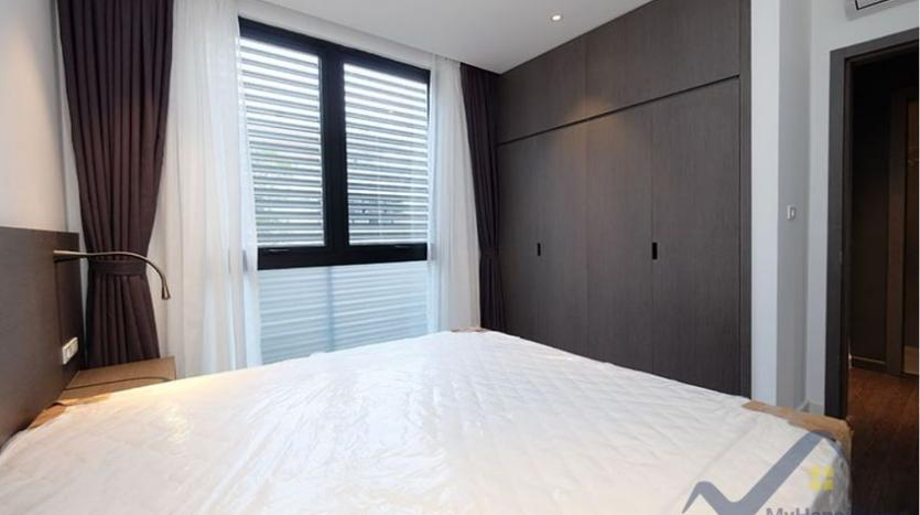 lake-view-apartment-for-rent-truc-bach-hanoi-2-bedrooms-15