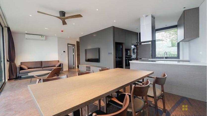 lake-view-apartment-for-rent-truc-bach-hanoi-2-bedrooms-3