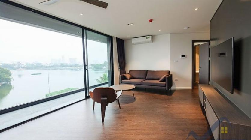 lake-view-apartment-for-rent-truc-bach-hanoi-2-bedrooms-4