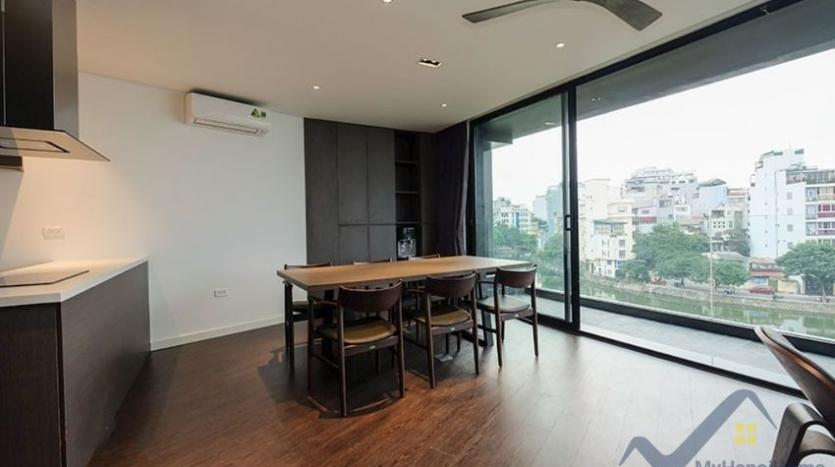 lake-view-apartment-for-rent-truc-bach-hanoi-2-bedrooms-7