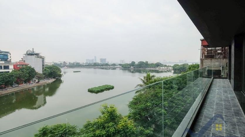 lake-view-apartment-for-rent-truc-bach-hanoi-2-bedrooms-8