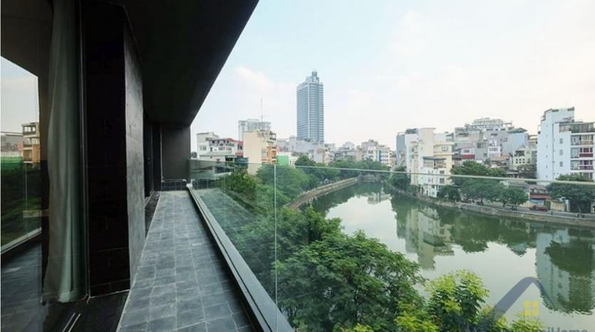 lake-view-apartment-for-rent-truc-bach-hanoi-2-bedrooms-9