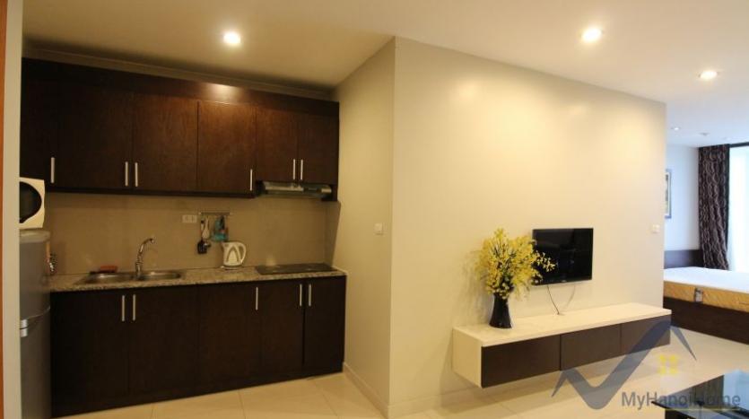 lake-view-renting-a-studio-apartment-in-truc-bach-hanoi-1