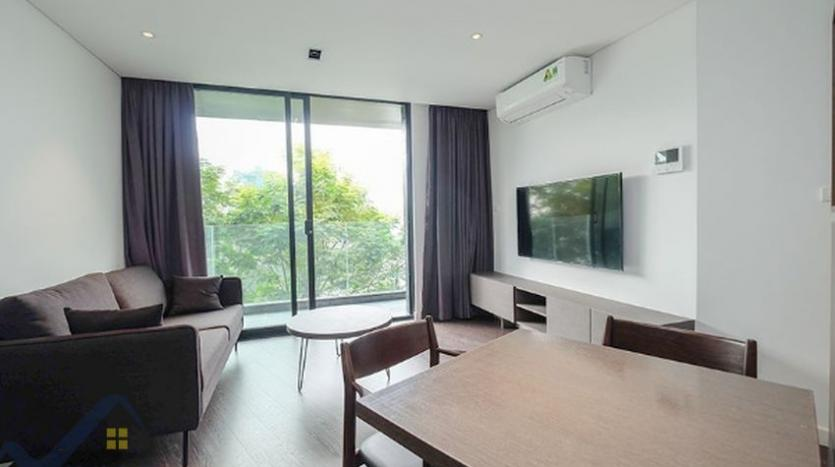lakeview-apartment-in-truc-bach-hanoi-for-rent-with-01-bedroom-1