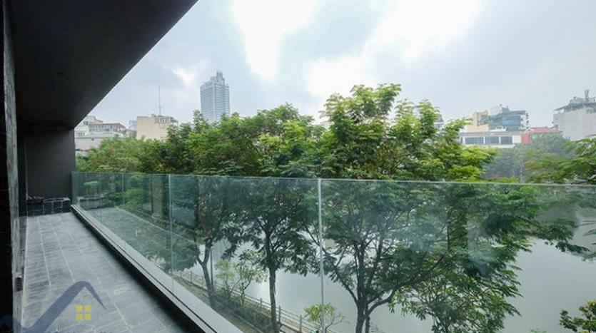 lakeview-apartment-in-truc-bach-hanoi-for-rent-with-01-bedroom-5