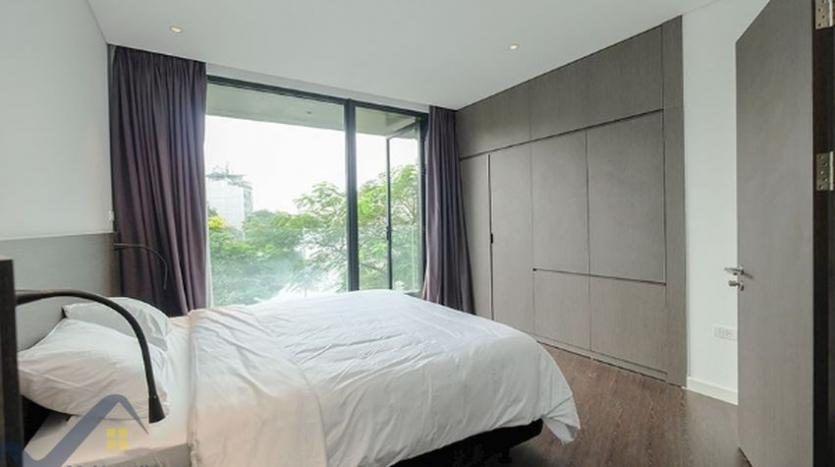 lakeview-apartment-in-truc-bach-hanoi-for-rent-with-01-bedroom-7