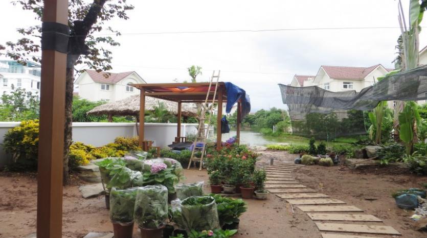 large-garden-detached-villa-for-rent-in-vinhomes-riverside-21