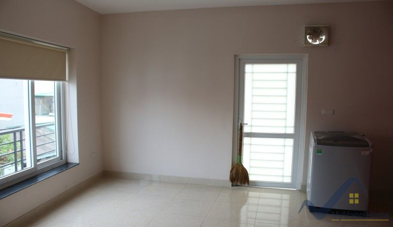 Long Bien house for rent furnished nearby AEON mall