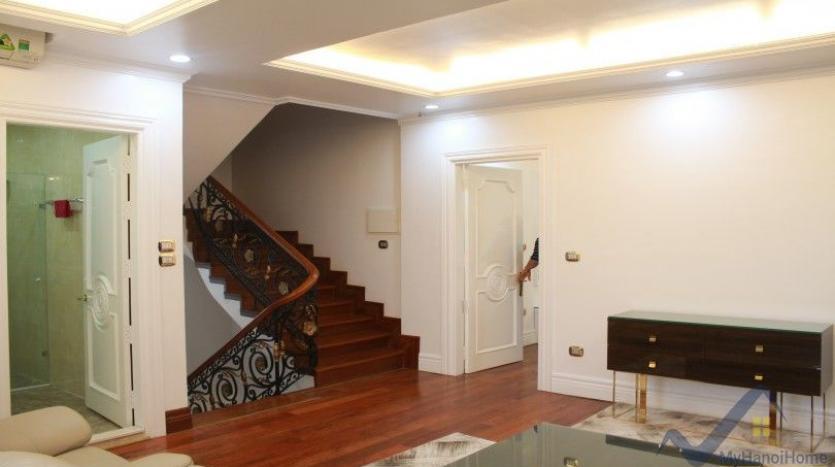 luxury-vinhomes-riverside-villas-rental-near-jura-park-4-bedrooms-23
