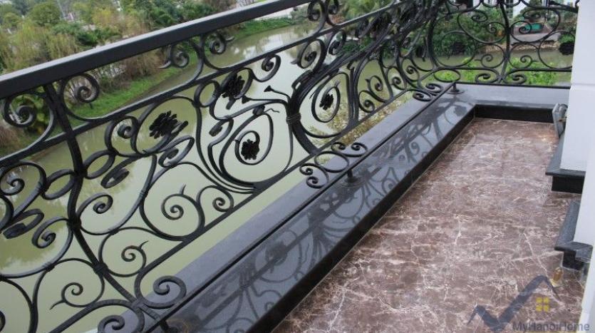 luxury-vinhomes-riverside-villas-rental-near-jura-park-4-bedrooms-24