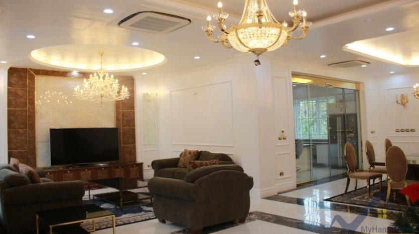 luxury-vinhomes-riverside-villas-rental-near-jura-park-4-bedrooms-4