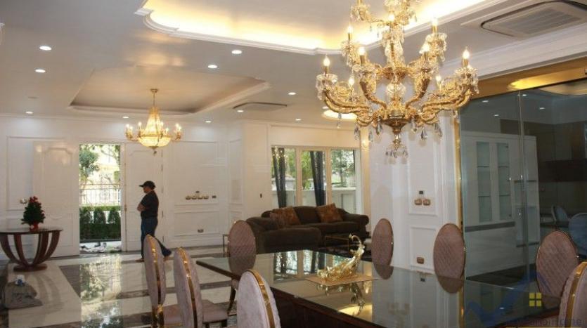 luxury-vinhomes-riverside-villas-rental-near-jura-park-4-bedrooms-6