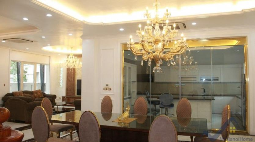 luxury-vinhomes-riverside-villas-rental-near-jura-park-4-bedrooms-7