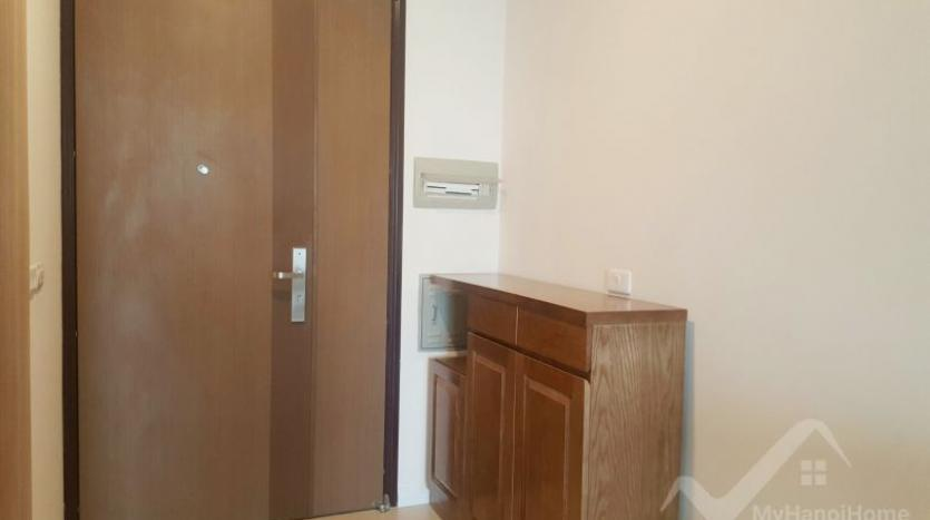 mipec-riverside-2-bedroom-apartment-rental-with-fully-furnished-13