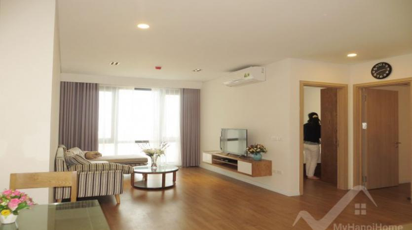 mipec-riverside-2-bedroom-apartment-rental-with-fully-furnished-14