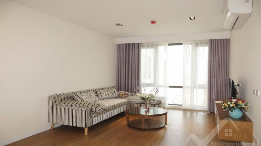 mipec-riverside-2-bedroom-apartment-rental-with-fully-furnished-15